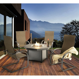 outdoor-rooms-lunar-fire-pit-table-55cd00202ee42