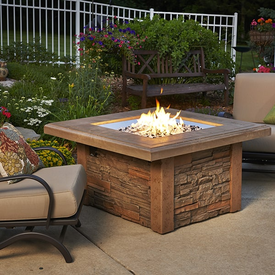 outdoor-rooms-sierra-fire-pit-table-square-54e4e648281ac