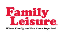 family-leisure-link