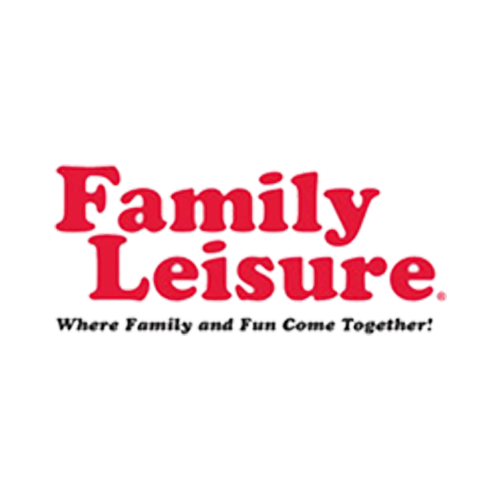 family-leisure-square