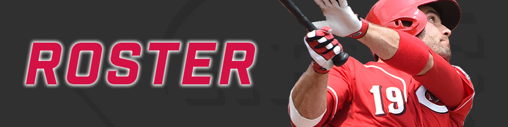 reds-roster-banner