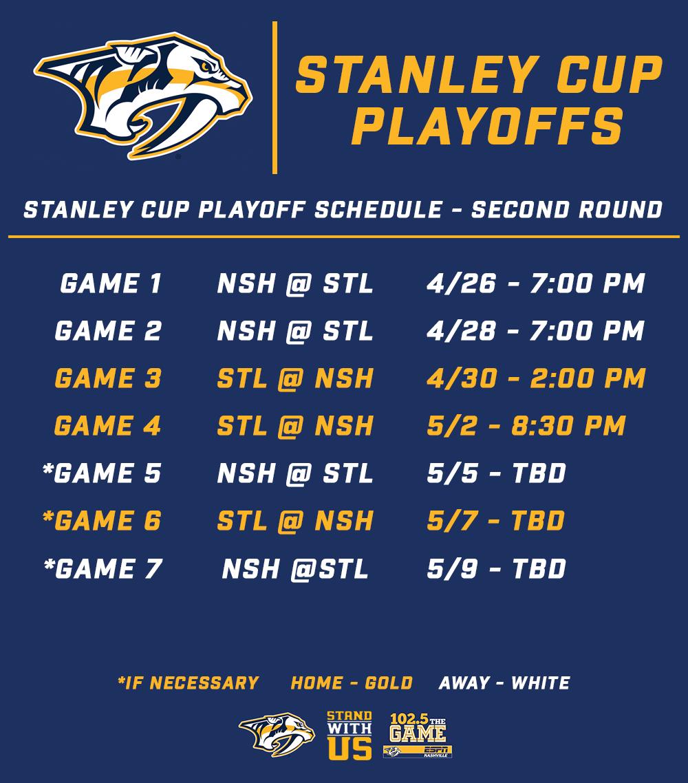 2017-preds-playoff-schedule-round-2