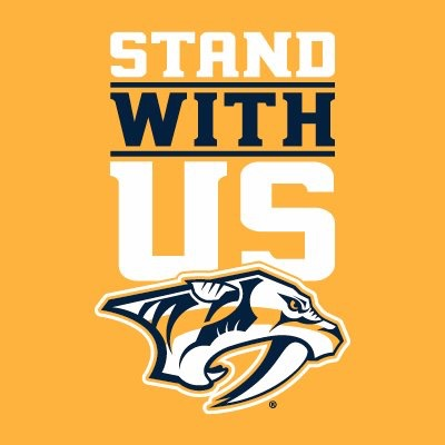 AUDIO: Preds Win Game 1 in Chicago