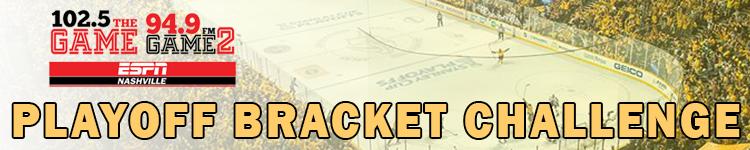 nhl-bracket-banner