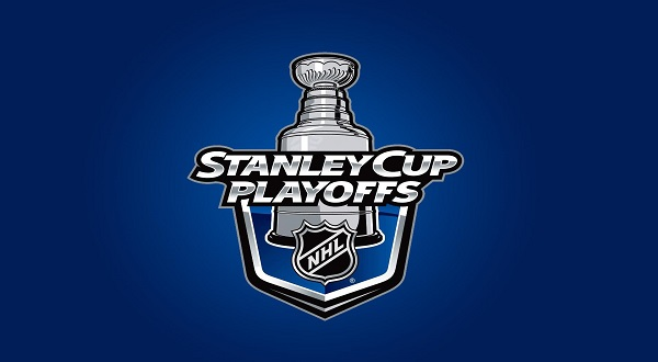 Stanley-cup-playoffs-on-blue