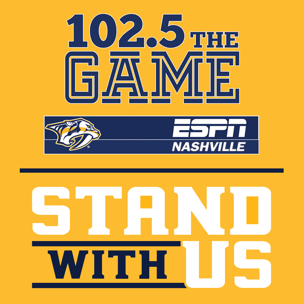 Game-preds-stand-with-us-social-logo-2