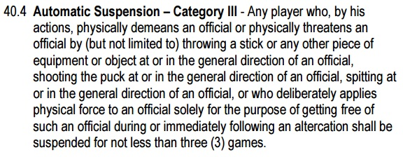 nhl-rule-40-point-4