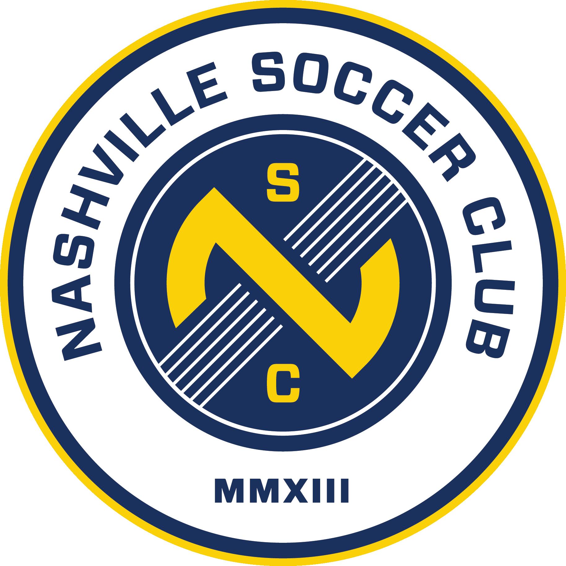 Mayor Barry Announces Stadium Plans for Nashville Soccer Club