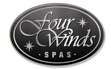 four-windslogo