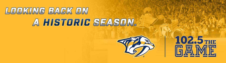 historic-season-header-preds