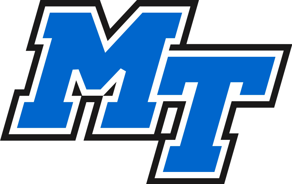 Middle_tennessee_mt_wordmark