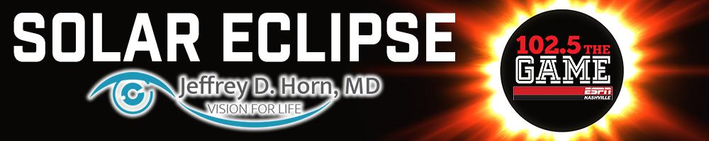 eclipse-banner-game