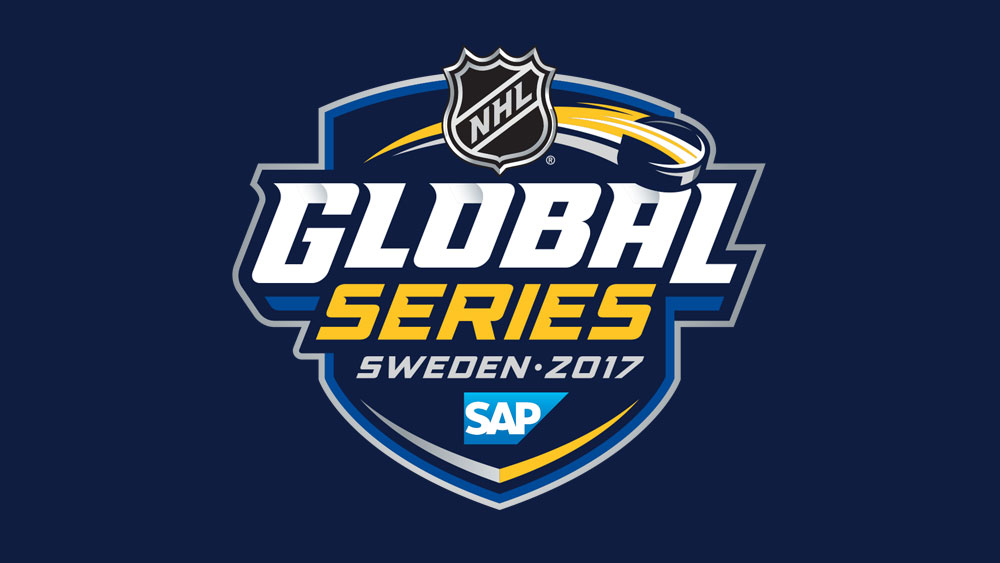 Pekka Rinne would welcome opportunity to play in NHL's Global Series