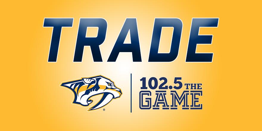 Trade-generic-banner-preds