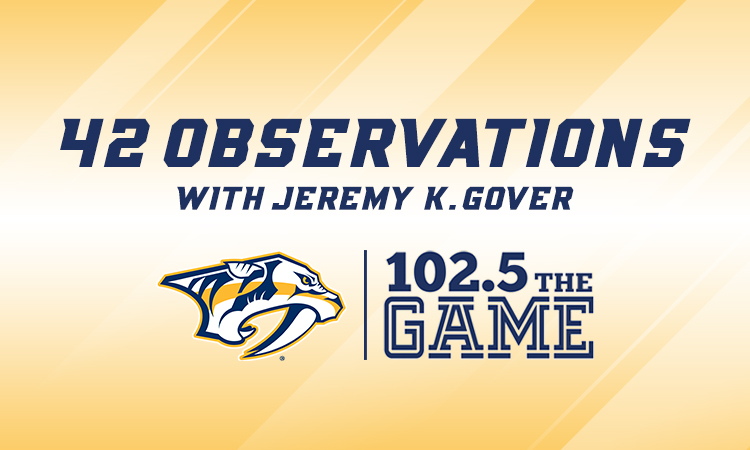 Preds-42-observations
