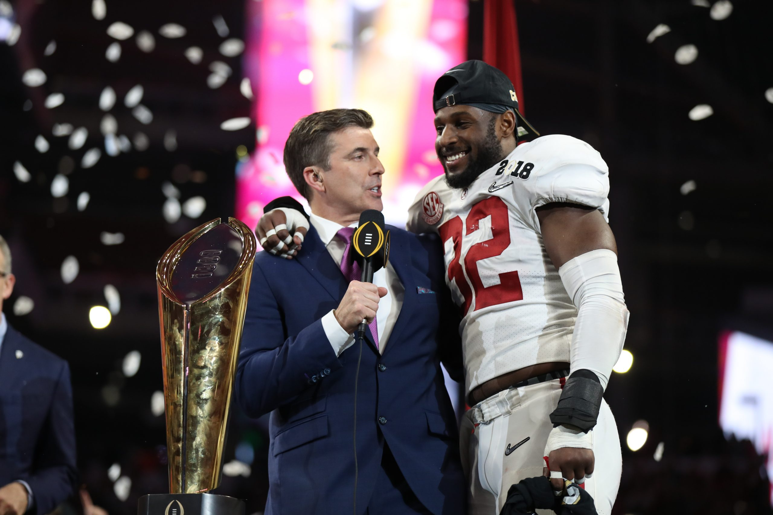 Rashaan-evans-32-of-the-university-of-alabama-crimson-tide-1-9-18