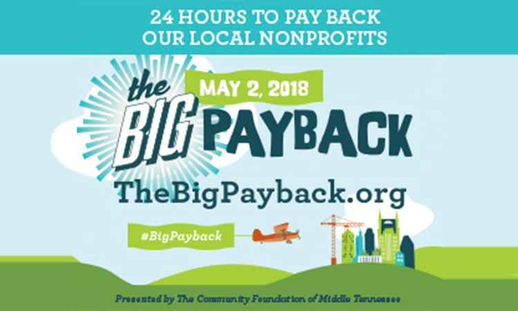 Feature: https://www.thebigpayback.org/