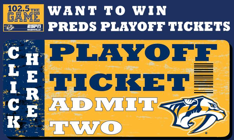 Feature: http://www.thegamenashville.com/preds-playoff-tickets-2018/