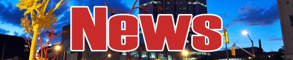 News – Main