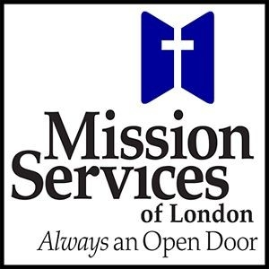 London Mission Services is moving