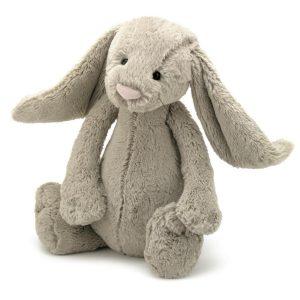 bashful-bunny