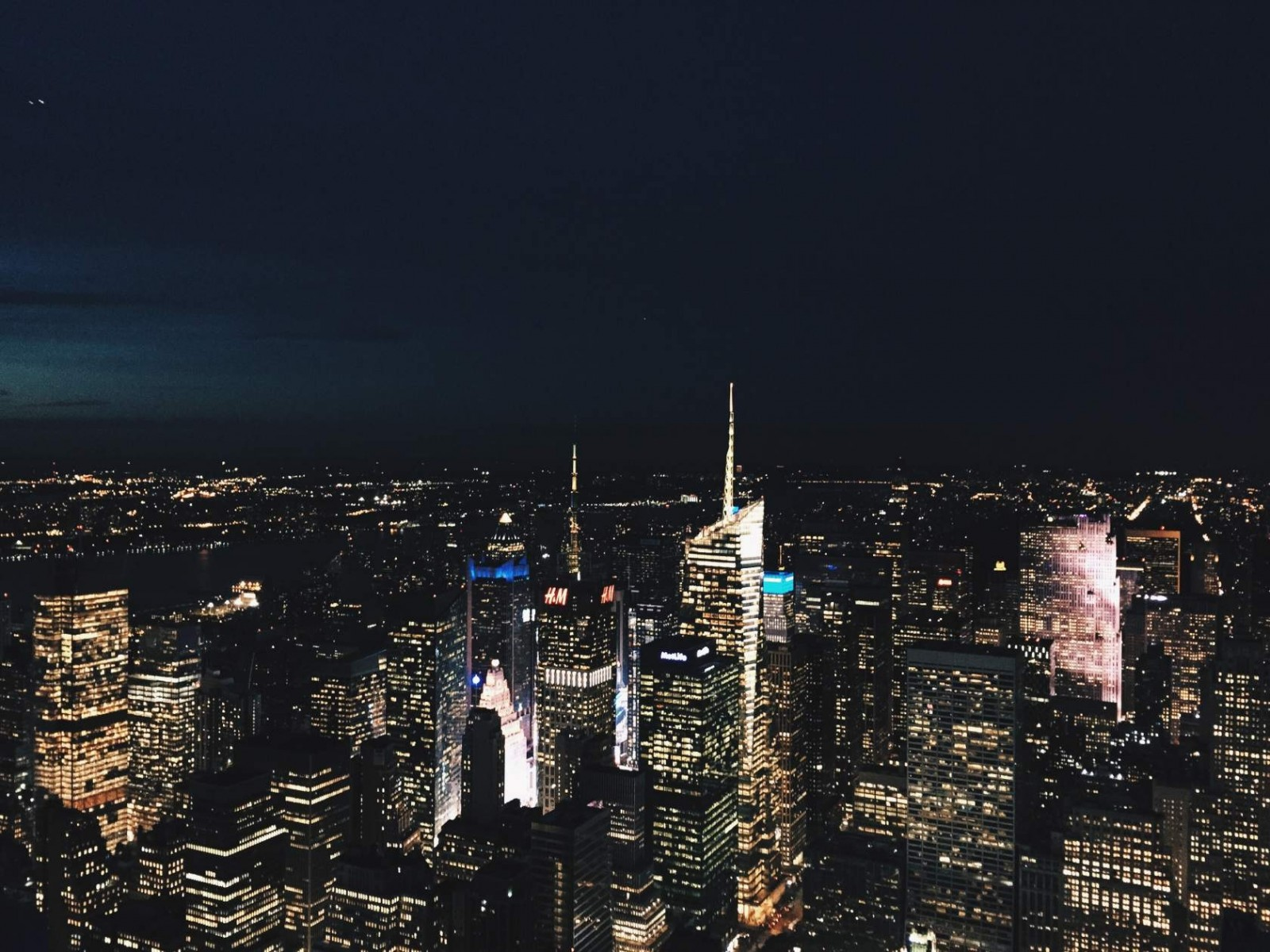 7 Steps To Follow If You travel To Manhattan