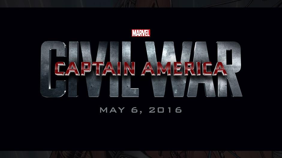 More Marvel Mayhem!