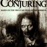 The-Conjuring-2-The-Enfield-Poltergeist-2016