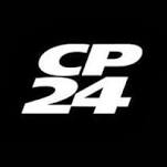 CP24 All the news