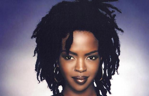 Lauryn Hill performing in Toronto tonight!