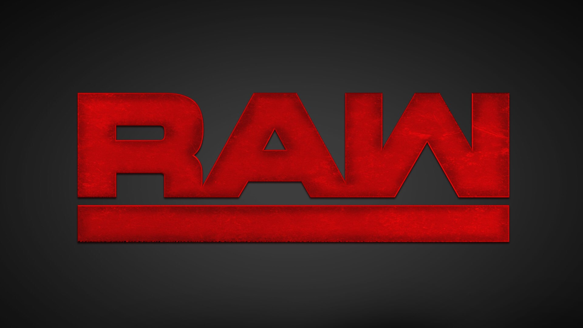 Get your Tickets Now for RAW after Survivor Series