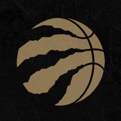 Win Tickets to see the Toronto Raptors home opener
