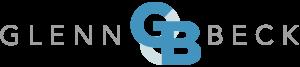 gb-logo-large