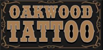 Oakwood-Tattoo-300x148