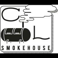 Carrol Lous Smokehouse