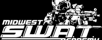 Midwest Swat