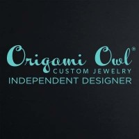 Oragami Owl