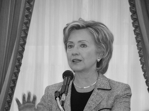 """FBI:  Hillary Clinton """"Extremely Careless"""" But Recommends No Charges To Be Filed"""