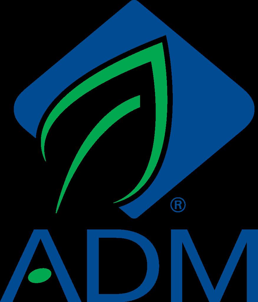 ADM Makes Donation