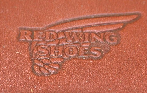 Red Wing Shoe Opening a Store in Forsyth