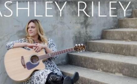 AshleyRiley-440x270