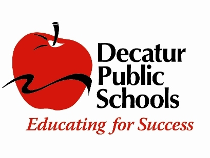 Special Open Work Session for BOE in September
