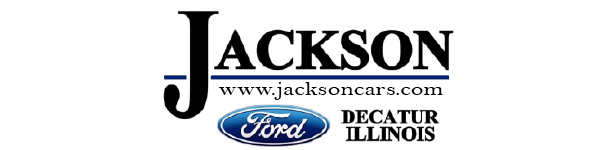Jackson Header