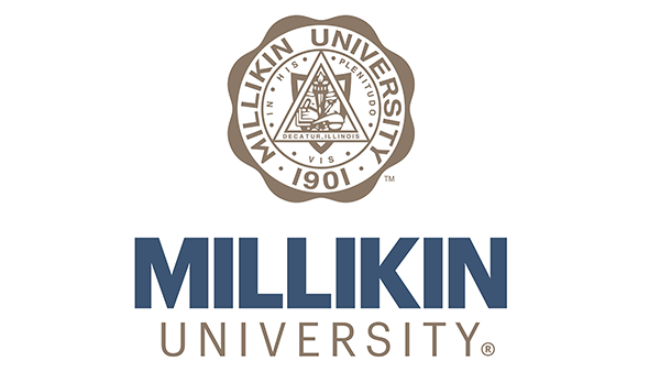 """First Week"" at Millikin University"