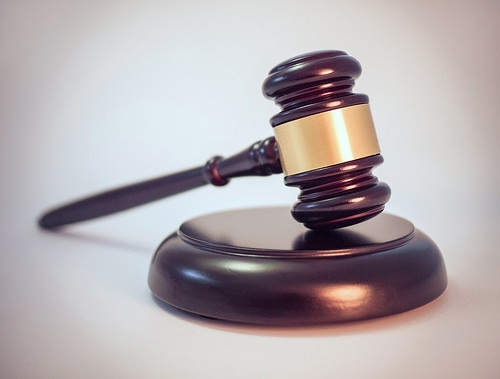 Urbana Man Pleads Guilty to Murder