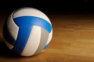 Area Volleyball Scores from 9/19/16
