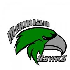 Meridian Bounces back with Home Conference Win
