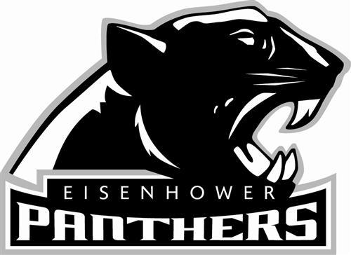 Eisenhower Battles but Falls Short to Jacksonville
