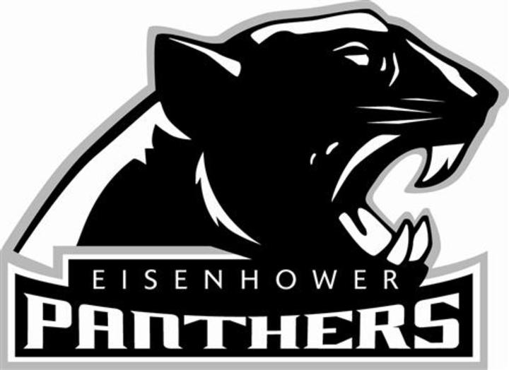 Eisenhower Earned Win over Decatur Christian on Thursday Night
