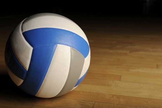 Area High School Volleyball Scores from 9/13/16